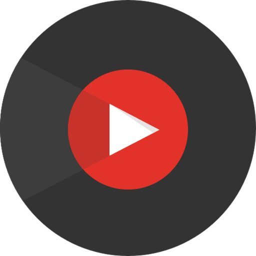 Youtube Music Bot To